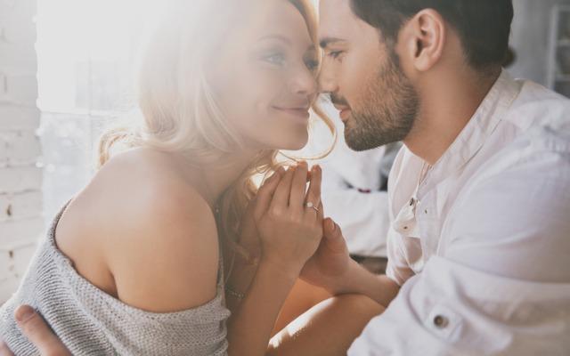Картинки по запросу Как ведут себя женщины разных Знаков Зодиака в браке?