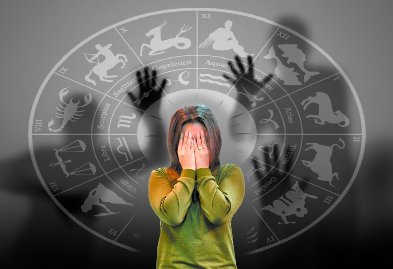 Картинки по запросу Женские комплексы и страхи по знакам Зодиака
