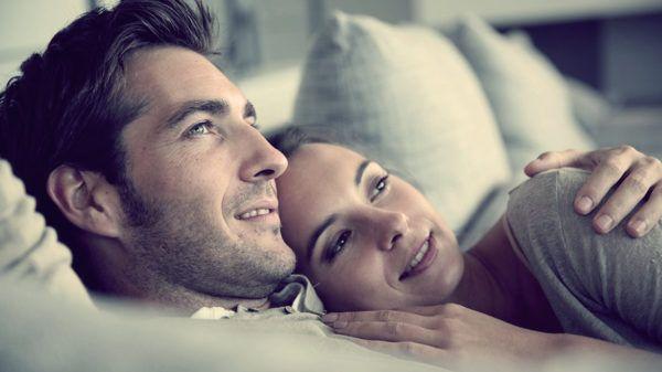 Картинки по запросу Мужчины однолюбы
