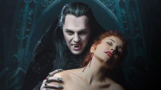 Картинки по запросу вампир