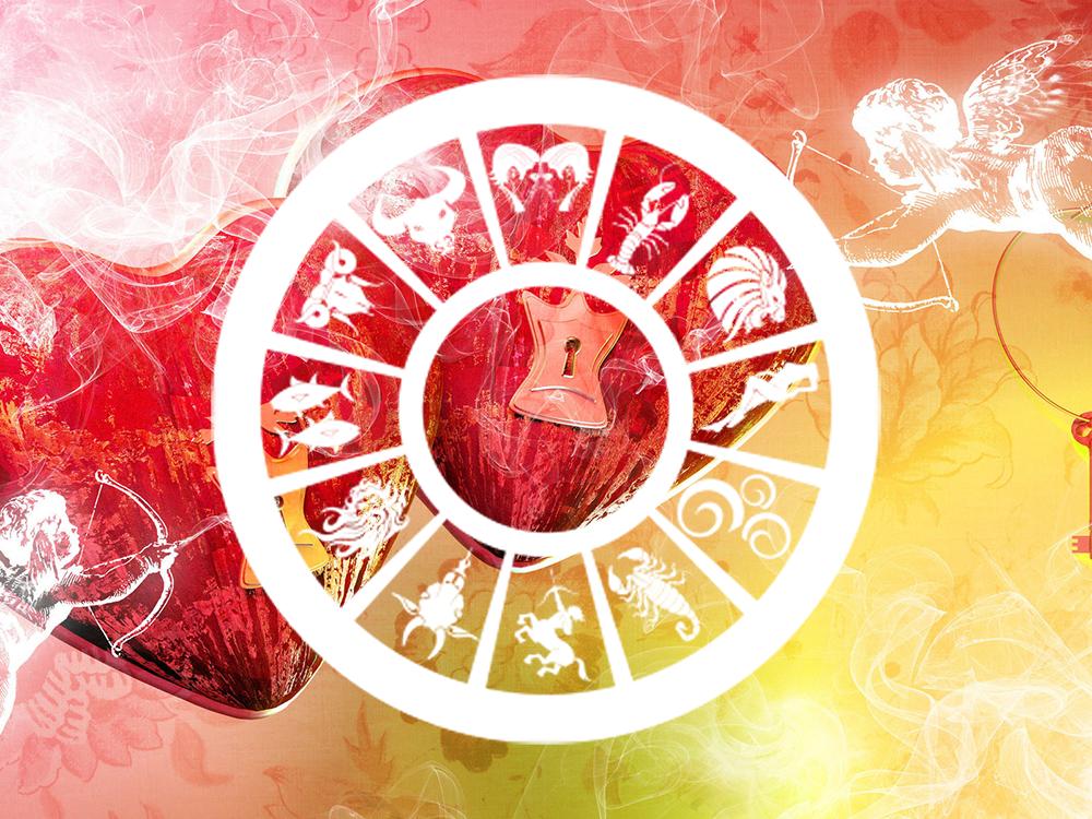Картинки по запросу Любовный гороскоп для всех знаков Зодиака