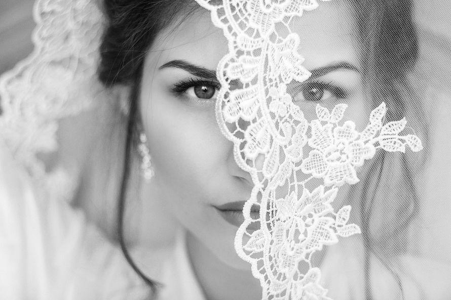 Картинки по запросу невеста