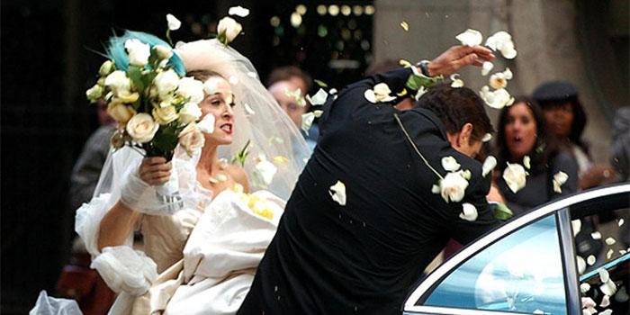 Картинки по запросу Как меняются после свадьбы мужчины в зависимости от знака Зодиака