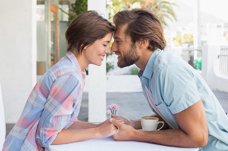 Картинки по запросу долгие отношения