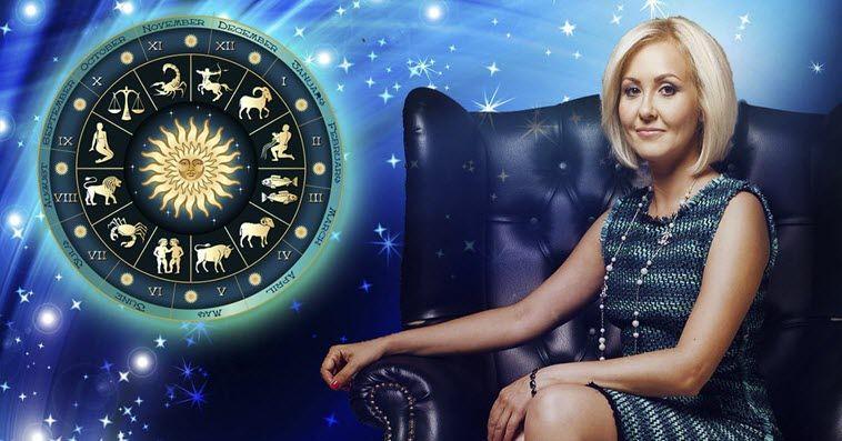 Картинки по запросу Гороскоп на декабрь 2019 для всех знаков Зодиака от Василисы Володиной