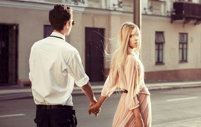 Картинки по запросу Что превращает ваше свидание в катастрофу по знаку Зодиака