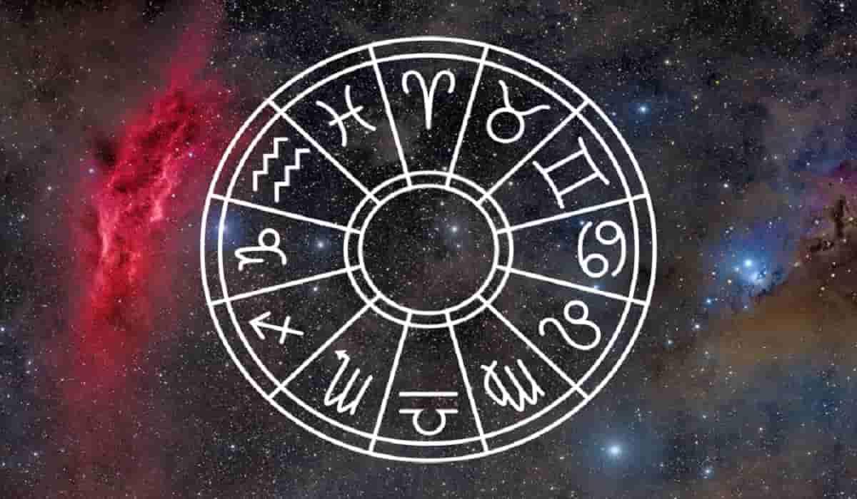 Картинки по запросу Финансовый гороскоп на декабрь 2019 года