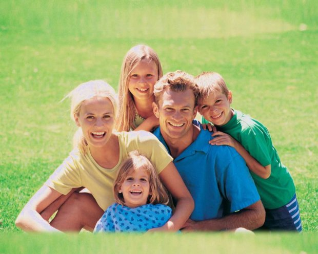 Картинки по запросу 4 знака Зодиака, которые никогда не уйдут из семьи