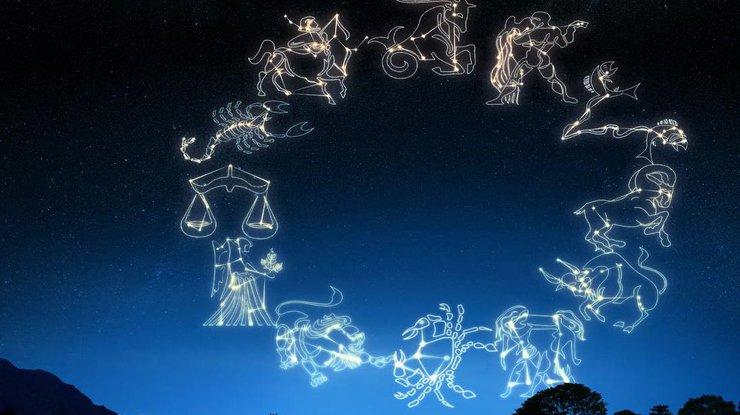 Картинки по запросу Гороскоп на декабрь 2019 года для всех знаков Зодиака