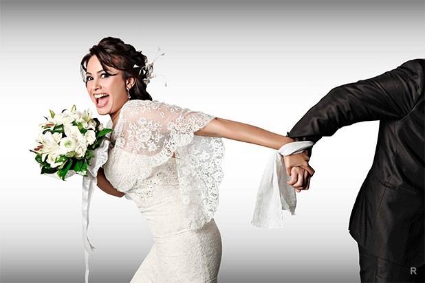 Картинки по запросу На каких женщинах никогда не женятся представители разных Знаков Зодиака