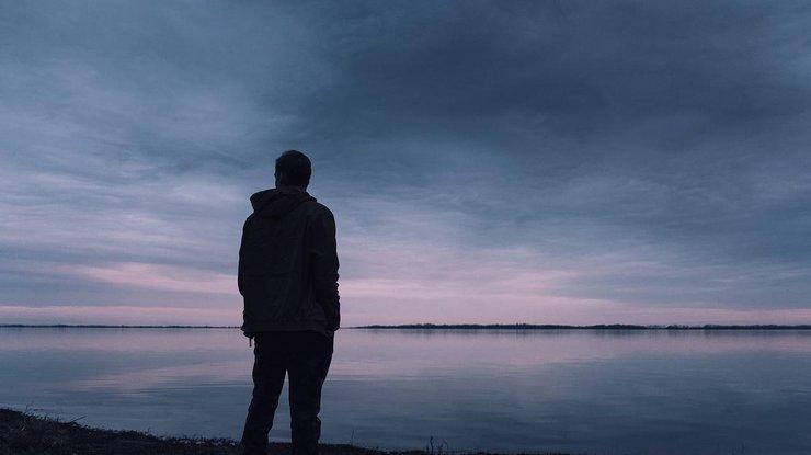 Картинки по запросу 4 мужчины-одиночки среди знаков Зодиака