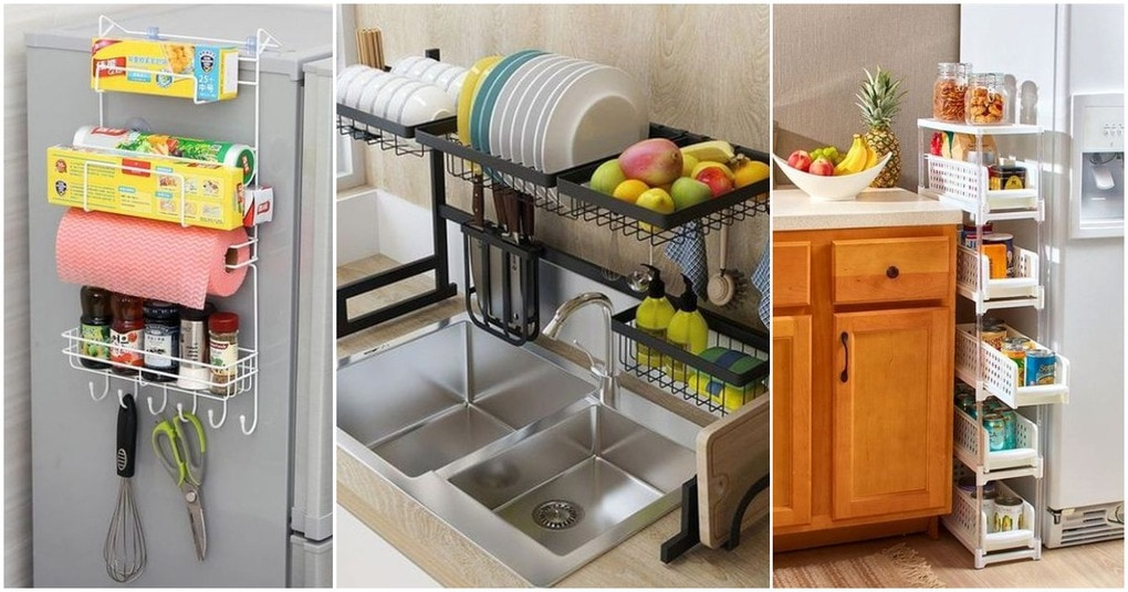 Картинки по запросу 24 лайфхака для кухни для настоящей хозяйки