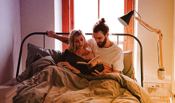 Картинки по запросу Женщины этих знаков Зодиака чаще становятся любовницами и вот почему