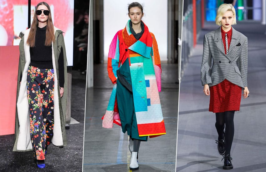 Картинки по запросу 12 вещей, без которых не обойтись любой моднице