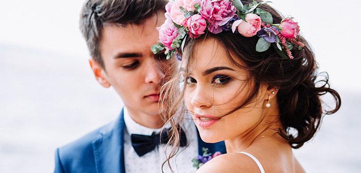 На каких женщинах никогда не женятся представители разных Знаков Зодиака