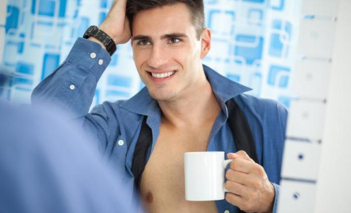 Картинки по запросу самовлюбленный человек
