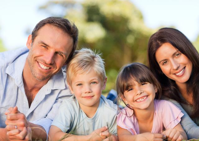 Картинки по запросу семья