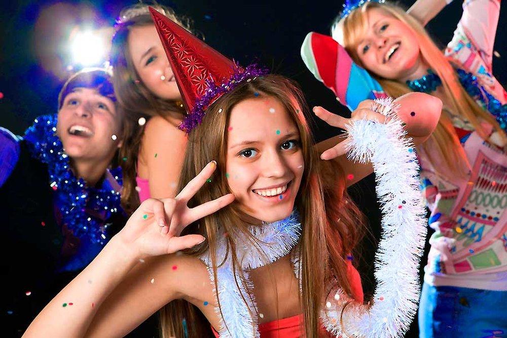 Картинки по запросу Как встретить Новый год 2020, чтобы он был удачным