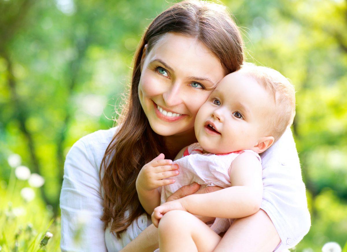 Картинки по запросу Рейтинг лучших мам по знаку Зодиака
