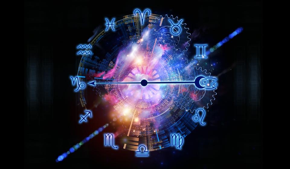 Картинки по запросу Знаки Зодиака, которым нельзя читать гороскопы