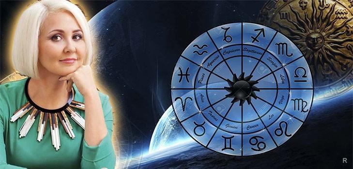 Картинки по запросу Гороскоп на 2020 год от Василисы Володиной для всех знаков Зодиака