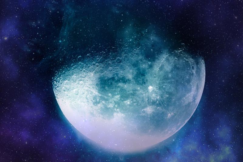 """Картинки по запросу """"Лунный гороскоп"""""""""""