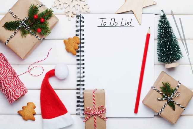 """Картинки по запросу """"От чего нужно избавиться перед Новым 2020 годом, чтобы стать счастливее"""""""""""
