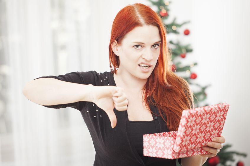 """Картинки по запросу """"плохой подарок"""""""""""