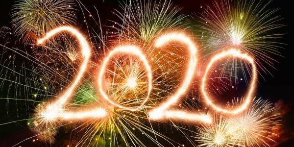 """Картинки по запросу """"гороскоп на 2020 год весы"""""""""""