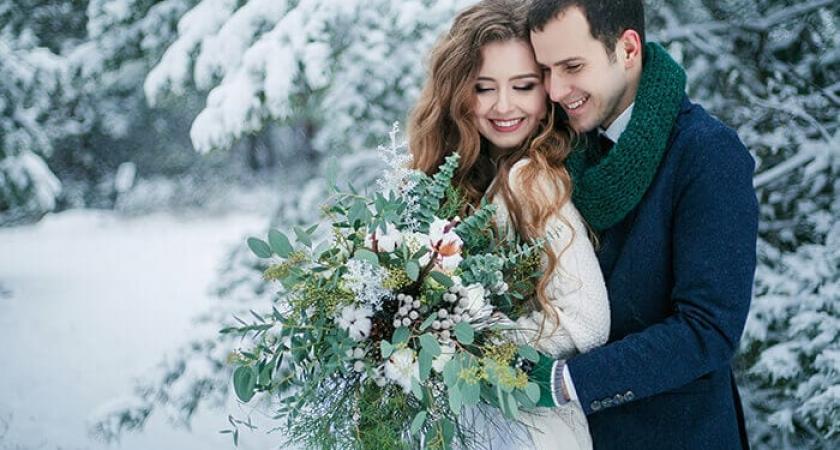 """Картинки по запросу """"Благоприятные дни для свадьбы в феврале 2020"""""""""""