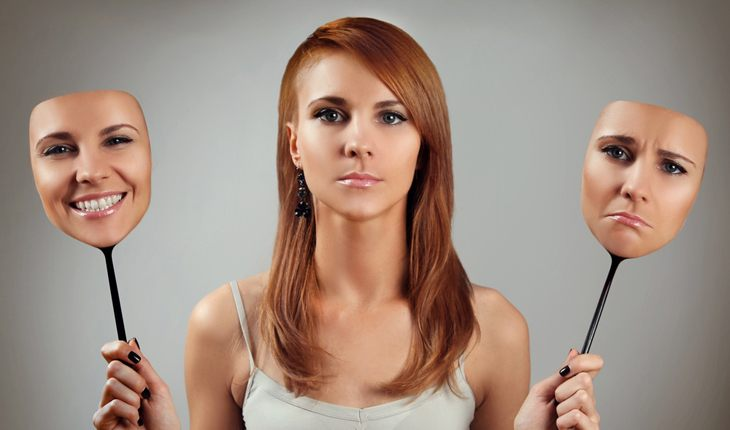 """Картинки по запросу """"3 женских знака зодиака, которые себя не контролируют"""""""""""