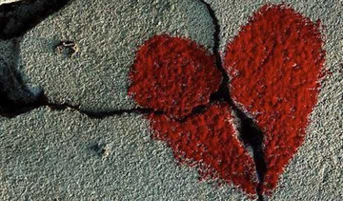 """Картинки по запросу """"3 знака Зодиака, которые наверняка разобьют вам сердце"""""""""""