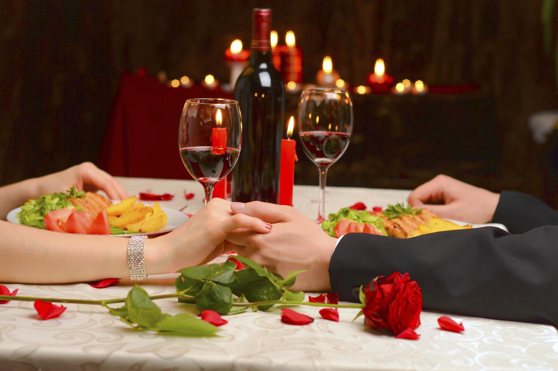 """Картинки по запросу """"Что приготовить на день влюбленных мужу"""""""""""