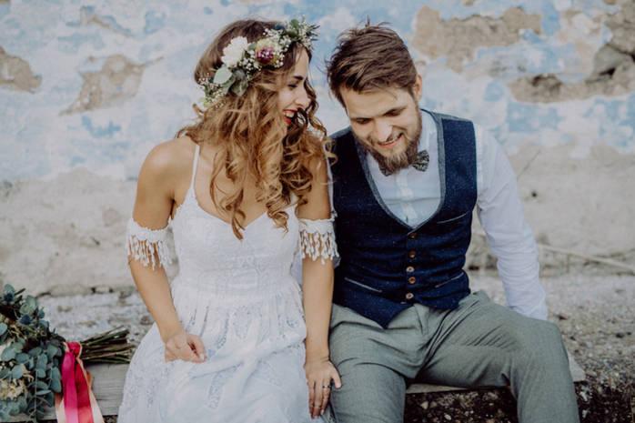 Картинки по запросу Как удачно выйти замуж по знаку Зодиака