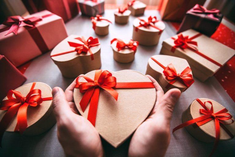 """Картинки по запросу """"Подарок мужу на 14 февраля"""""""""""