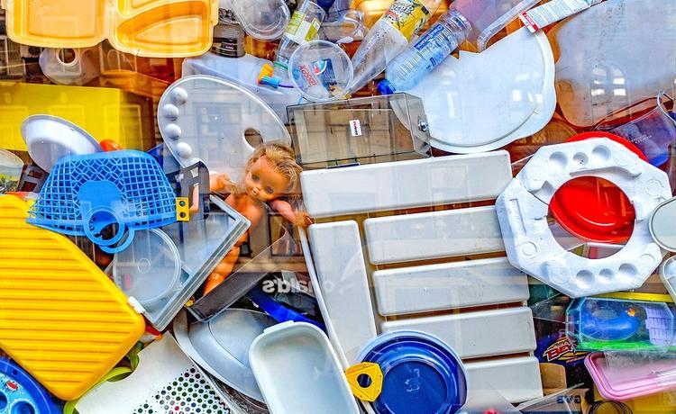 Картинки по запросу Вещи, которые приносят бедность и несчастье в дом