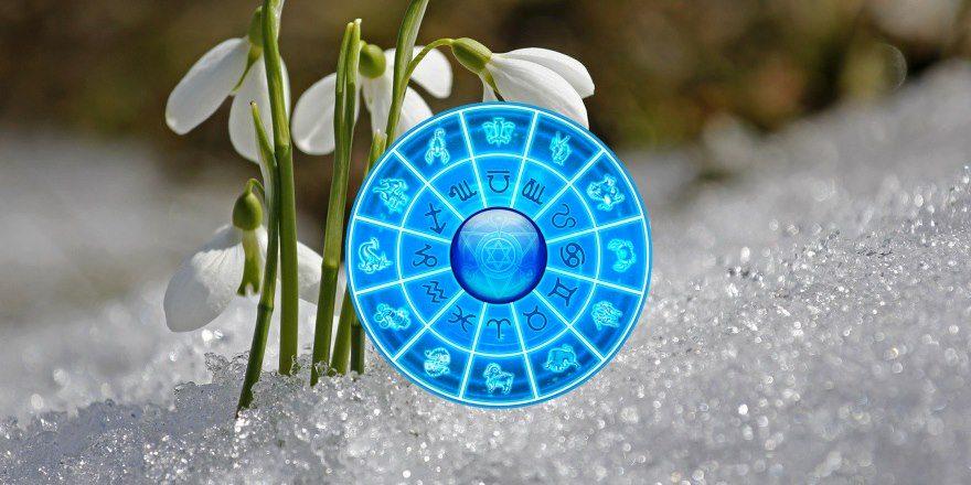 """Картинки по запросу """"Гороскоп на март 2020 года для всех знаков Зодиака"""""""""""