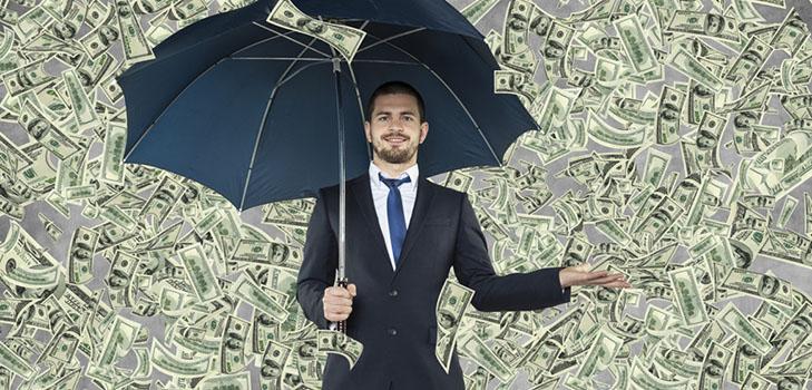 Картинки по запросу Какие знаки Зодиака склонны к богатству