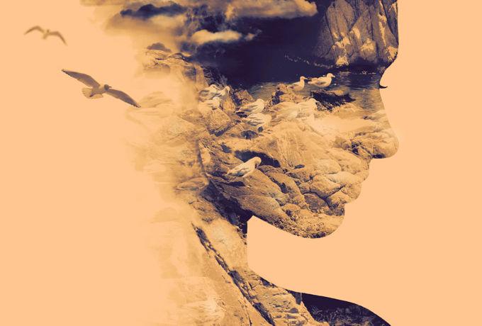 """Картинки по запросу """"Как знаки Зодиака разрушают свою жизнь, даже не осознавая этого"""""""""""