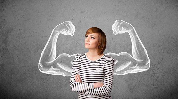 Картинки по запросу Самые сильные женщины по Знаку Зодиака