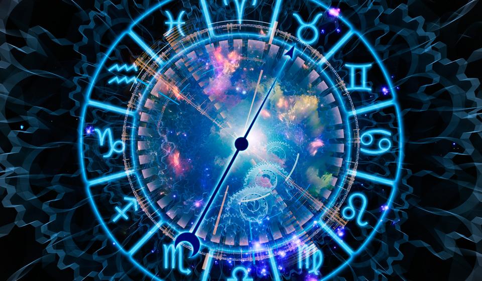 Картинки по запросу Самые благоприятные дни по знаку Зодиака
