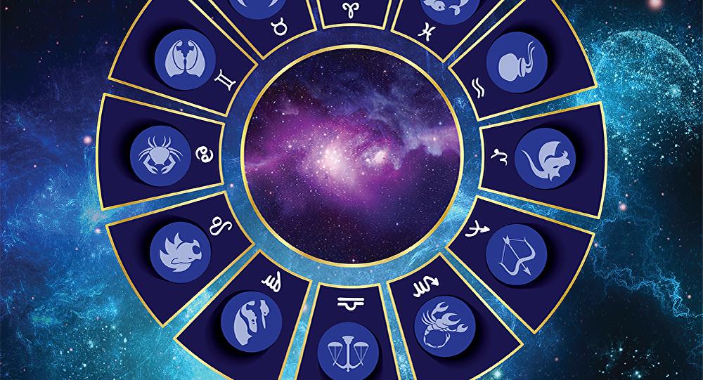 """Картинки по запросу """"Астролог назвал знаки Зодиака, для которых 2020 год станет началом новой жизни"""""""
