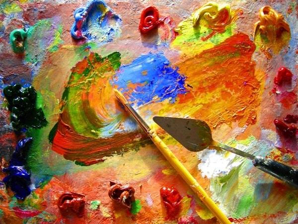 """Картинки по запросу """"Цвет для каждого знака Зодиака, который влияет на его эмоциональное настроение"""""""