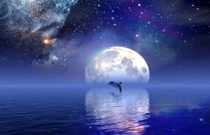 """Картинки по запросу """"Лунный гороскоп на апрель для всех знаков Зодиака"""""""