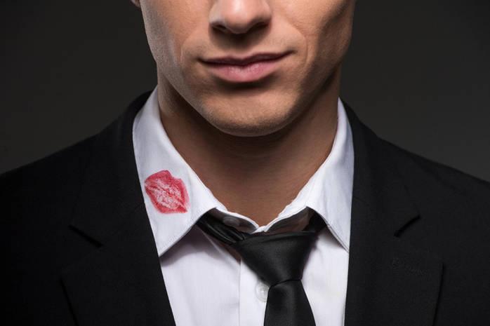 """Картинки по запросу """"Женские знаки Зодиака, от которых нужно прятать женатых мужчин"""""""