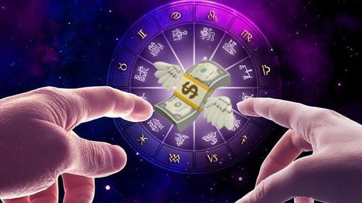 """Картинки по запросу """"Финансовый гороскоп на апрель для всех знаков Зодиака"""""""