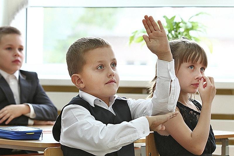 "Картинки по запросу ""Отличники среди детей по знаку Зодиака"""