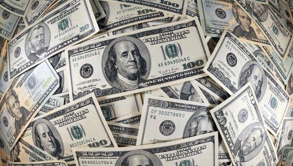 Богатейший человек планеты по версии Forbes Безос увеличил за день ...