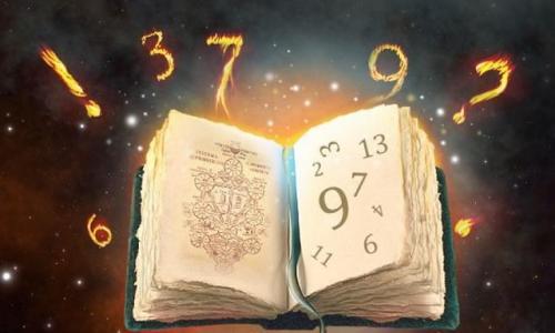 """Картинки по запросу """"Тайна последней цифры вашего года рождения"""""""