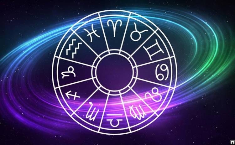 Гороскоп на май 2019 для всех знаков зодиака подскажет ...